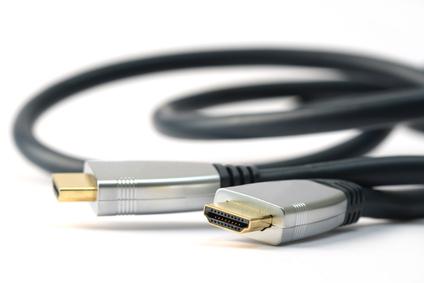 Køb dit elektronik grej online & spar mange penge!