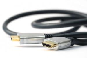 Spar penge på elektronik udstyr online